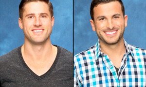 jj-lane-tanner-tolbert-the-bachelorette-467