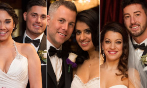 married-at-first-sight-season-2-weddings
