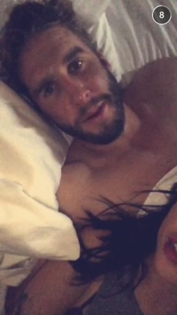 shawn-booth-kait-bed2