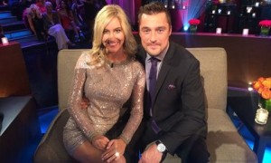 whitney-bischoff-l-and-chris-soules-r