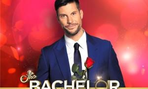 Bachelor-australia-premiere