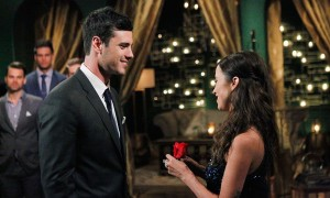 ben-higgins-ex-girlfriend-the-bachelorette-00