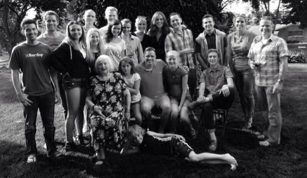 nick-v-family
