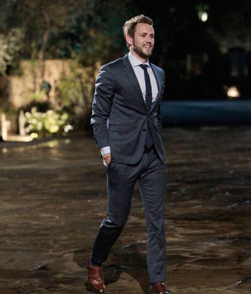 nick-viall-emotional-and-angry-bachelorette-finale