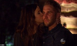 shawn-booth-hometowns