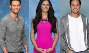 070115-bachelor-in-paradise-joe-bailey-samantha-steffen-nick-peterson