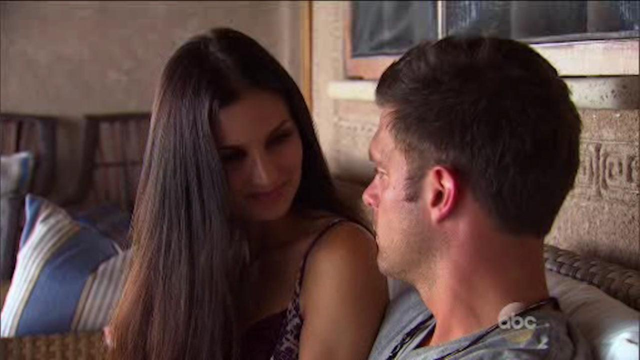 Jade Roper Playboy Pics Classy bachelor in paradise season 2ok! here's the situation – o!hits