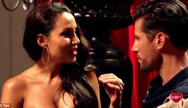 2BEBBE2800000578-3220430-Is_this_the_end_Snezana_Markoski_says_she_s_been_angry_at_The_Ba-a-2_1441240515944