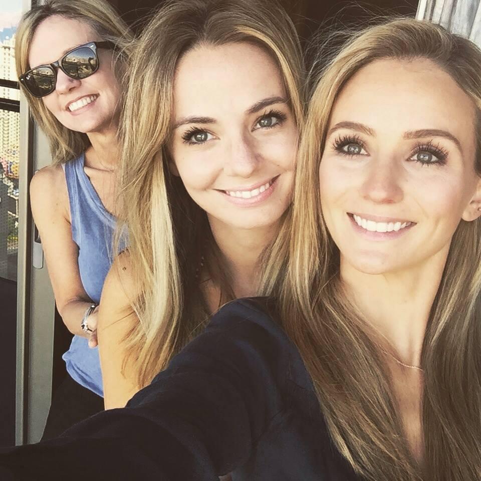 Lauren_Bushnell_bio