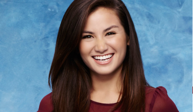 Who Is Bachelor 2016 Contestant Caila Quinn