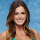 Jojo Fletcher reveals her ex boyfriend situation