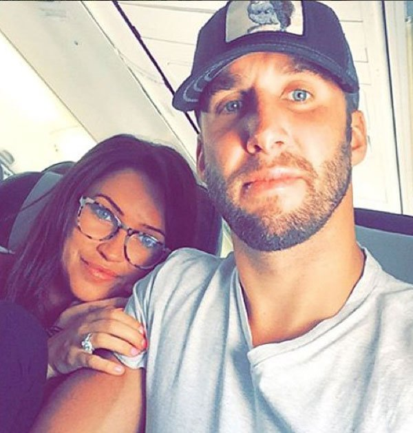 kaitlyn-bristowe-shawn-booth-fake-relationship-02