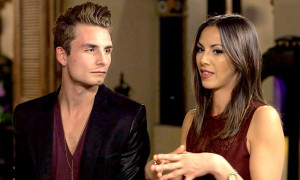 Vanderpump_Rules_uber_fter_Show_Act1_James_Kristen_FINAL_REVISED