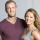 Jamie Otis weighs in on her feelings for her ex boyfriend
