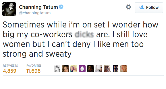 channing_tatum_gay