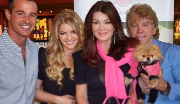 JASON_SABO_VANDERPUMP