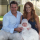Thomas Ravenel accuses baby mama Kathryn Dennis of doing drugs while pregnant
