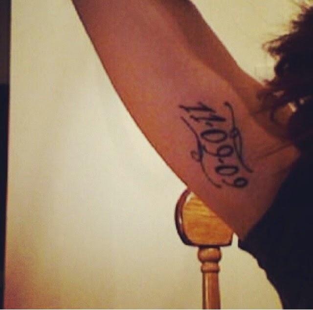 vanderpump_rules_tattoos