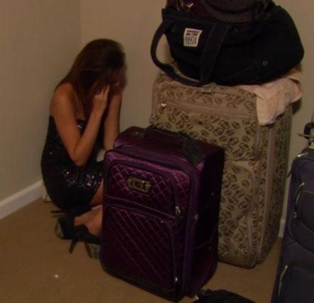 blakeley_luggage