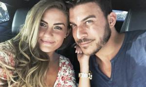 Pump_Rules_Jax_new_girlfriend_Brittany_Cartwright