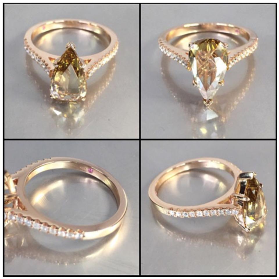 katie_maloney_engagement_ring