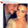 Jax Taylor and Brittany Cartwright get engaged!
