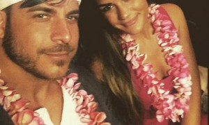 jax_taylor_hawaii