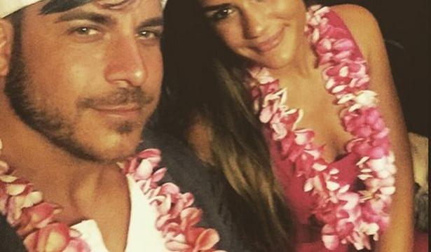 jax_taylor_hawaii