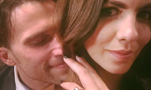 Katie-Maloney-Tom-Schwartz-ring