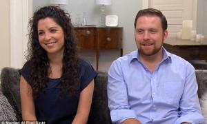 David_Norton_Ashley_Doherty_divorce