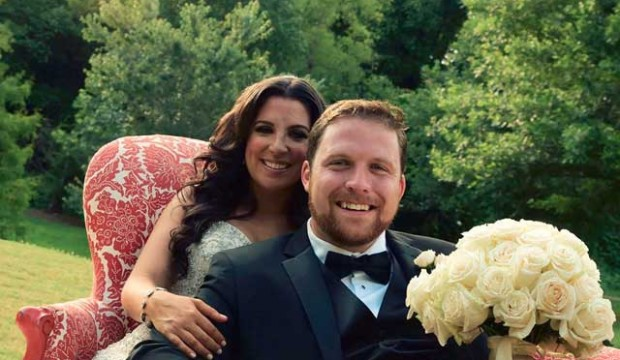posts david norton ashley doherty married first sight
