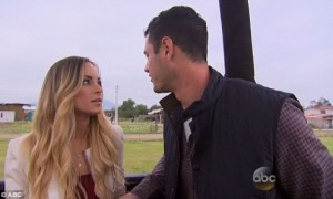 The-Bachelor-2016-Spoilers-Amanda-Stanton-for-the-win-500x297