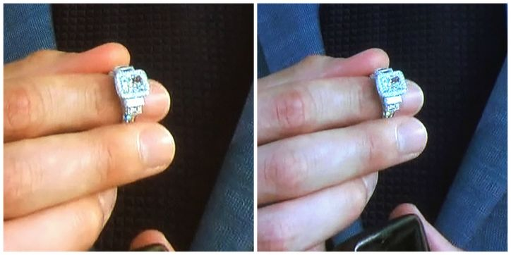 bachelor-ben-higgins-engaged-engagement-ring-pictures-0209-screengrab-w724