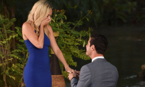 ben_higgins_proposal_lauren