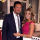 Chad Rookstool to crash Jojo Fletcher's season of The Bachelorette?
