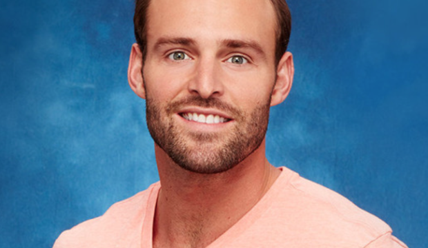 robby_hayes_bachelorette