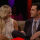 Breakup looms for Ben Higgins and fiancee Lauren Bushnell because Ben is still in love with Jojo