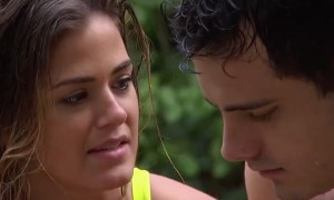 ben-higgins-the-bachelor-finale-winner-lauren-jojo-05