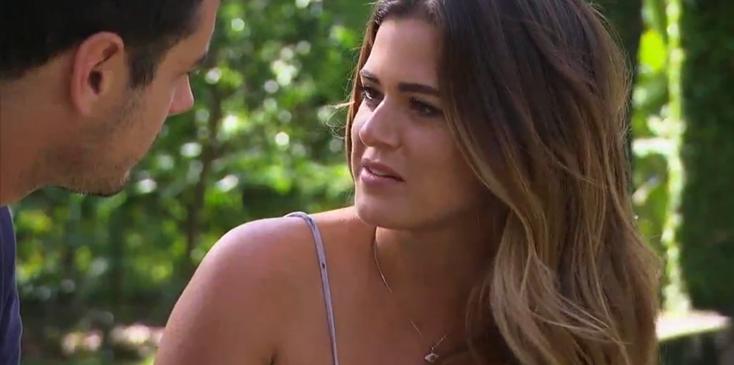 ABC Drops Caila Quinn In Favor Of Jojo Fletcher For 2016 Bachelorette