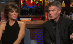 la-et-st-harry-hamlin-and-lisa-rinna-propose-a-titans-themed-sex-tape-name-20140529