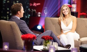 olivia-caridi-women-tell-all-bachelor