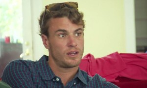 southern-charm-season-2-episode-5-craig-shep-intervention