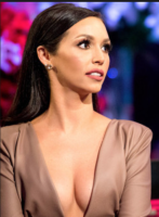 scheana_shay_boobs
