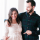 Desiree Hartsock & Chris Siegfried pregnant!