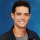Are producers setting Wells Adams up to be the next Bachelor?