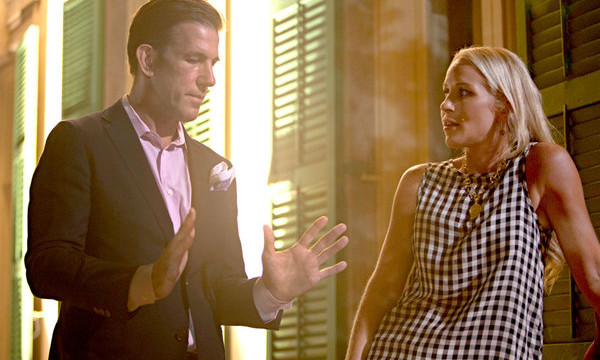 ravenel singles & personals Since dating thomas she has also gotten into some of thomas' hobbies, including polo https:  thomas ravenel met ashley jacobs at a bar in california.