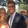Ex girlfriend drama for Jordan Rodgers, Grant Kemp and Robby Hayes on Bachelorette
