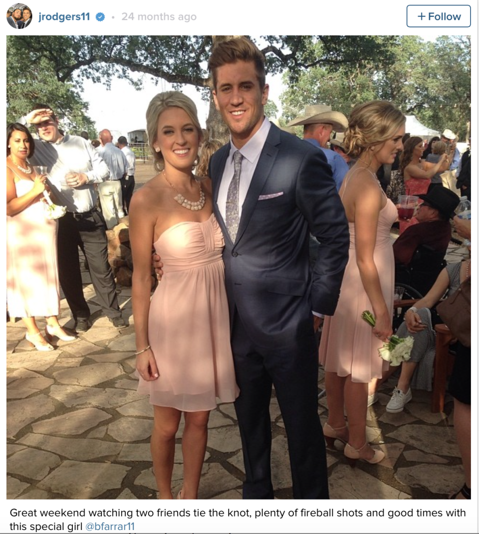 are britt and brady still dating from the bachelorette