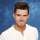 7 Things to know about Bachelorette star Luke Pell