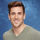 Allegations Bachelorette contestant Jordan Rodgers was with a girl when he left to film